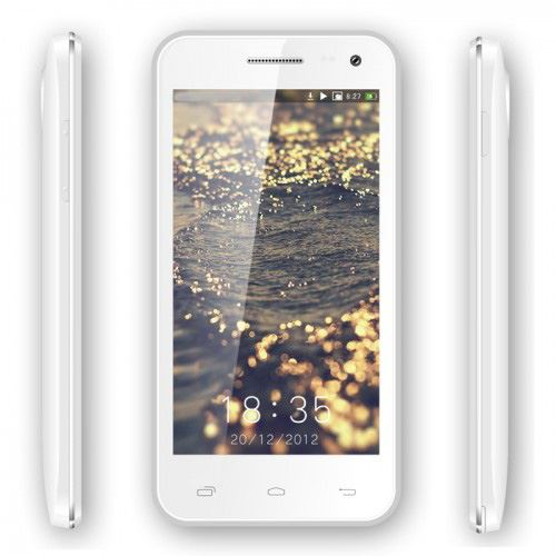 Walton Primo F3i: Android Phone Full Specifications & Price