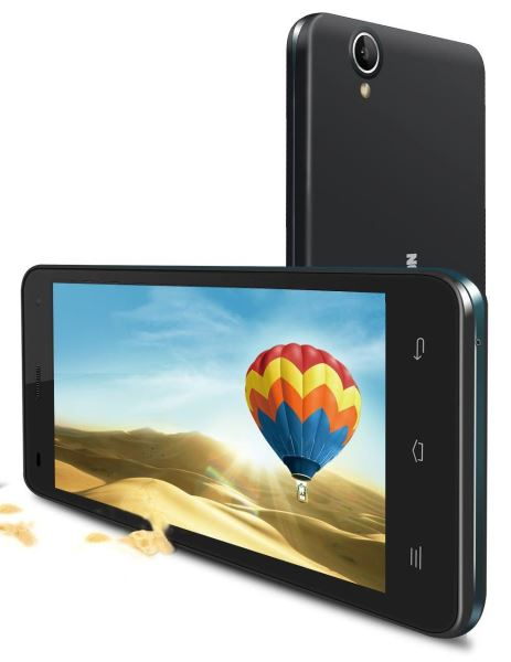 Walton Primo G4: Android Phone Full Specifications & Price