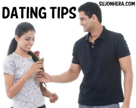 10 Tips Before You Go On First Dating With Your Girlfriend
