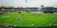Sher-e-Bangla National Cricket Stadium, Dhaka, Bangladesh
