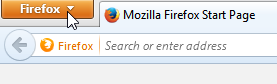 Bangla problem in Mozilla Firefox