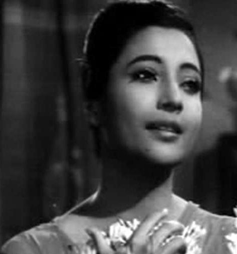 Suchitra Sen: Bengali Actress Biography & Photo Wallpapers