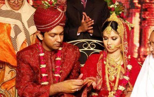 Tahsan-Mithila: Best Bangladeshi Media Romantic Couple Photos