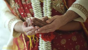 A Modern Indian Woman s Struggle with Arranged Marriage