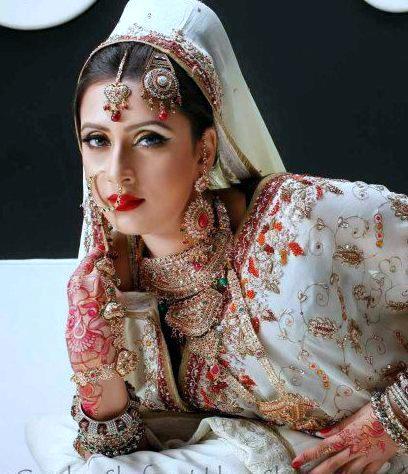 Bidya SInha Saha Mim: Bangladeshi Model Actress Biography & Photos