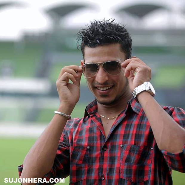 Nasir Hossain: Mister Consistant All-rounder of Bangladesh Cricket