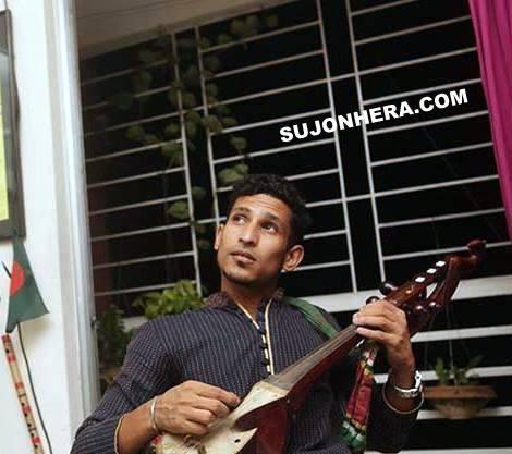 Nasir Hossain: Mister Consistant All-rounder of Bangladesh Cricket