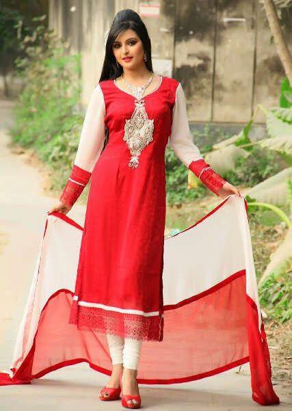Pori Moni: Bangladeshi Model Actress Image Photo Wallpapers