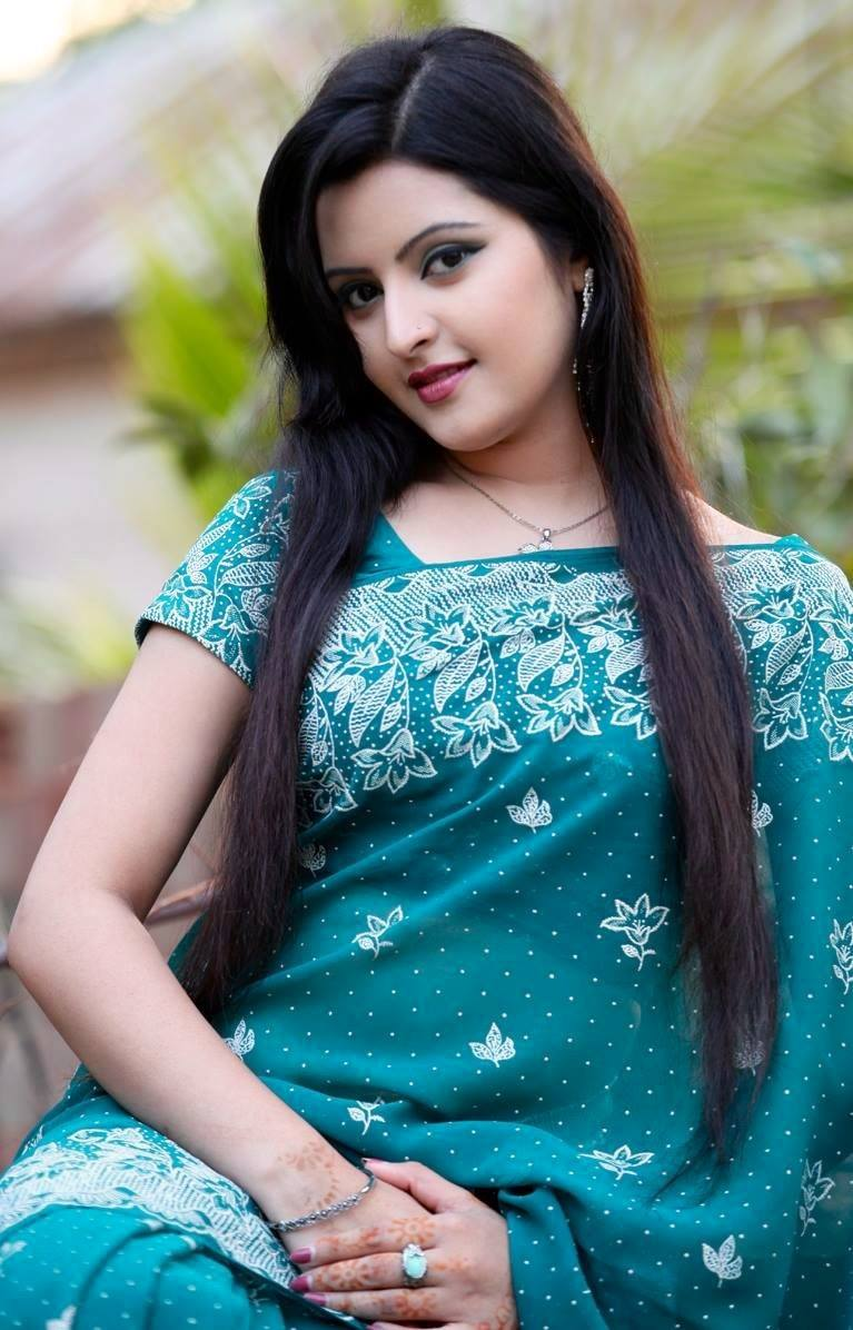 Bangladeshi Model Actress Image Photo Wallpapers
