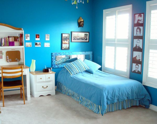 10 Tips To Keep Your Room Cool Without Air Conditioner