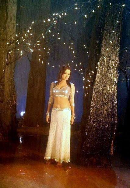 Bobby Bangladeshi Model & Actress Wallpapers, Images, Photos