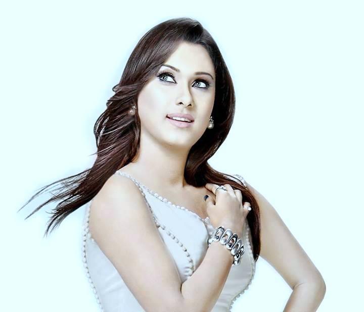 Bobby Bangladeshi Model Actress Wallpapers Images