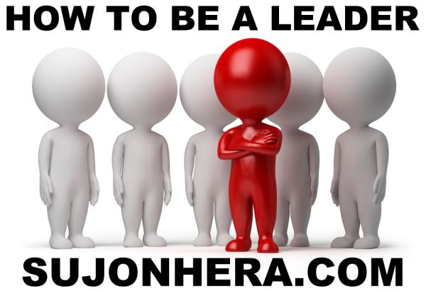 10 Tips To Establish Yourself As A Great Leader