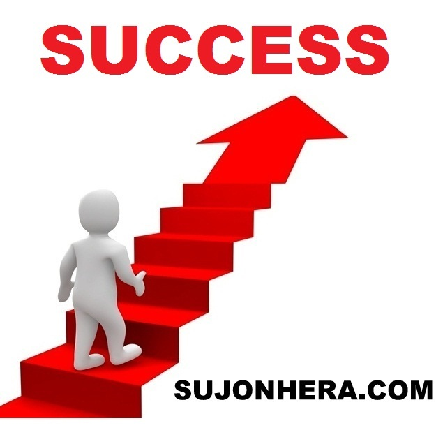 How To Become Successful In Any Profession Easily