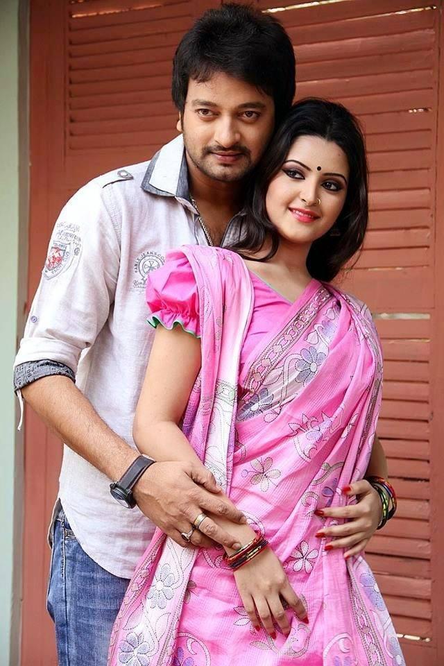 Rana Plaza 2014 Saimon Pori Moni Bangla Movie