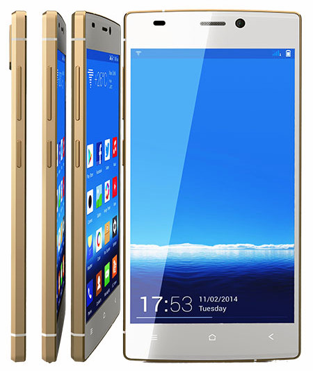 Walton Primo X3: Android Phone Full Specifications Price