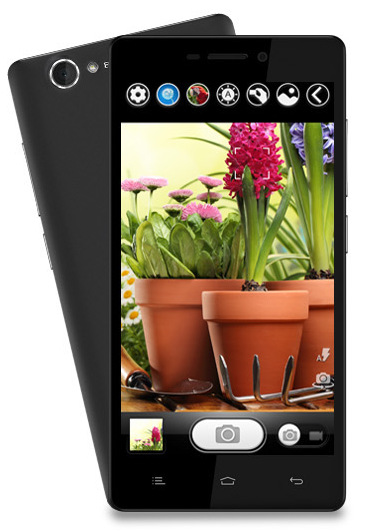 Walton Primo HM: Android Phone Full Specifications & Price