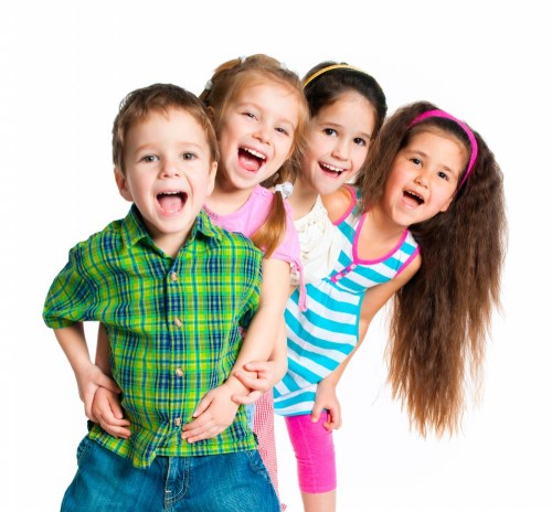 5 Things You Must Tell Your Children Everyday