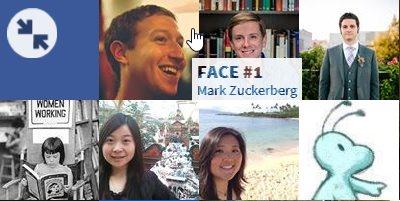 Find Facebook Registration Number of You & Friends