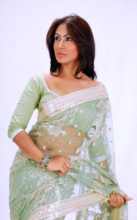 Top 10 Bangladeshi New Film Actress With Photos