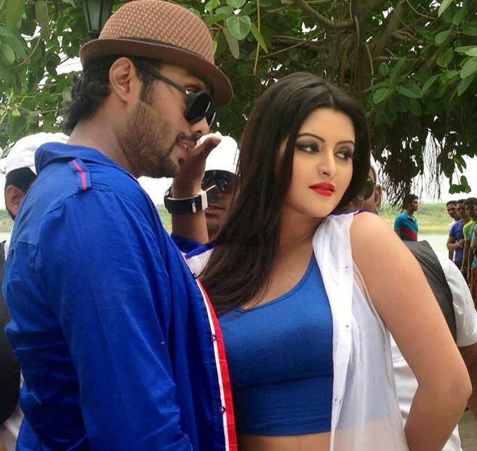 download bangladeshi porn movie scene