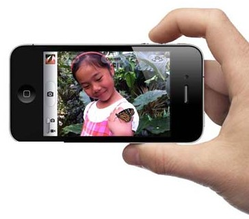 10 Tips To Capture Quality Images With Camera Phone