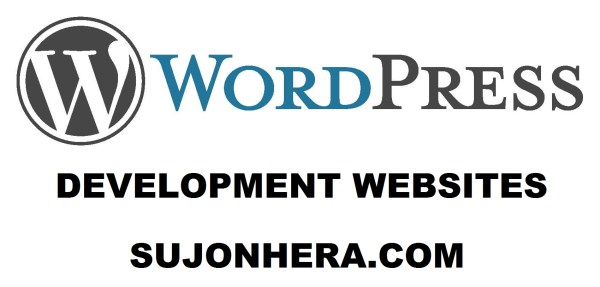 25 Websites To Learn WordPress Development