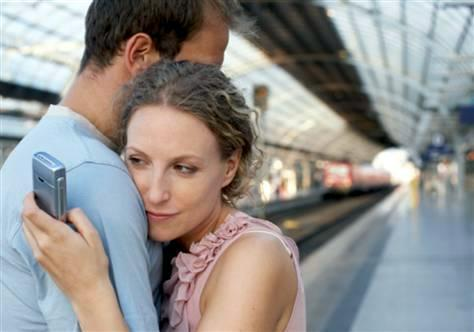 Conjugal Life Tips 5 Tips To Prevent ExtraMarital Affairs