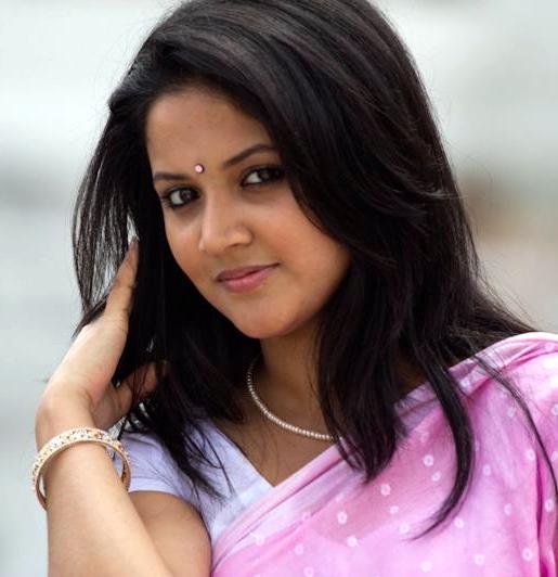Urmila Srabonti Kar Bangladeshi model Actress Photos