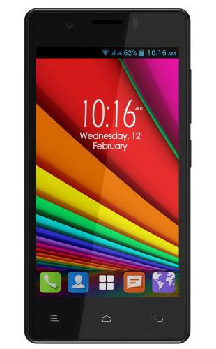 Walton & Symphony Android Phones Under 10,000 BDT