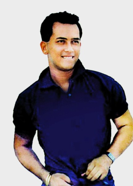 5 Unknown Facts Regarding Salman Shah's Death