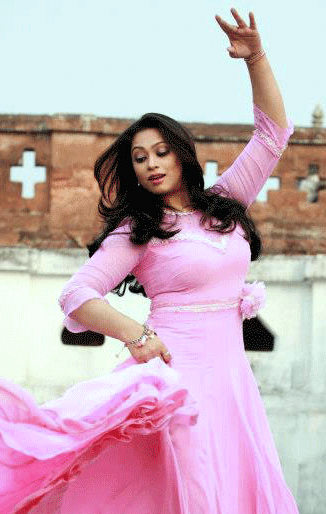 bangla-nakat-movie-mordan-girl