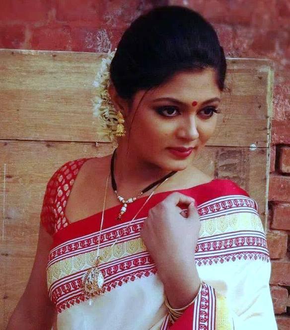 angladeshi Model Actress Photos