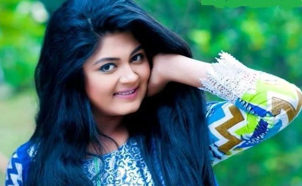 Bangladeshi Model Actress Photos