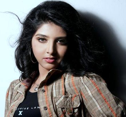 Porshi Bangladeshi Singer Model Actress Biography & Photos