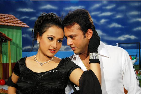 Top 10 Bangladeshi Movie Couples Of All Time