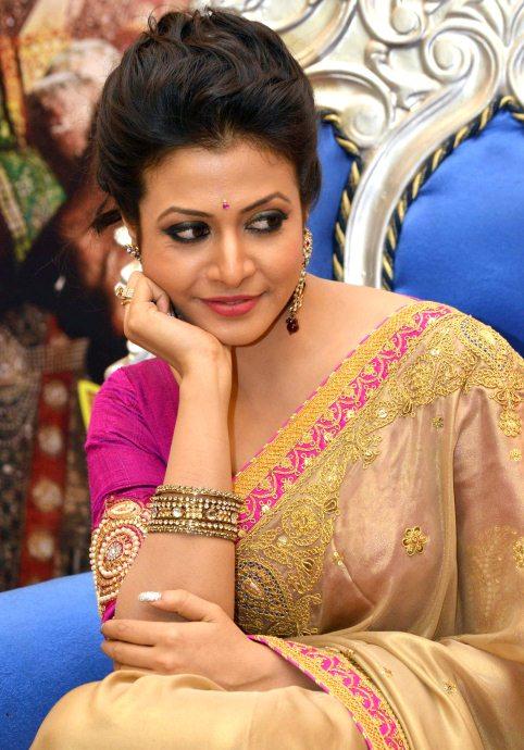 Top 10 Indian Bangla Film Actress Of Present Time