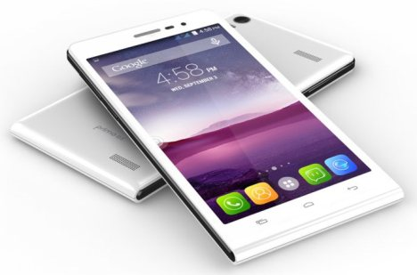 Image result for walton primo g5