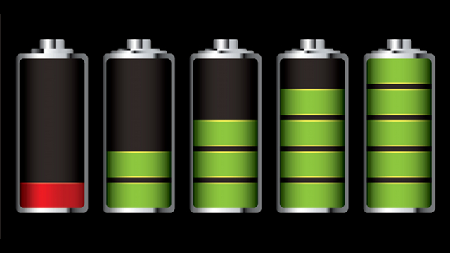 10 Tips To Prolong Your Android Phone Battery Life