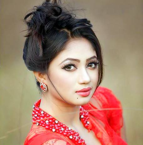 Achol: Bangladeshi Model Actress Biography & Photos