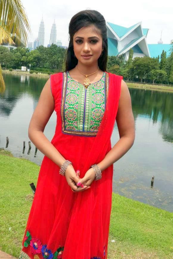 Looks bangladeshi naika xxx photo