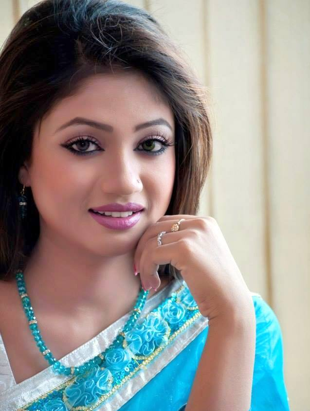 Achol Bangladeshi Model Actress Biography & Photos