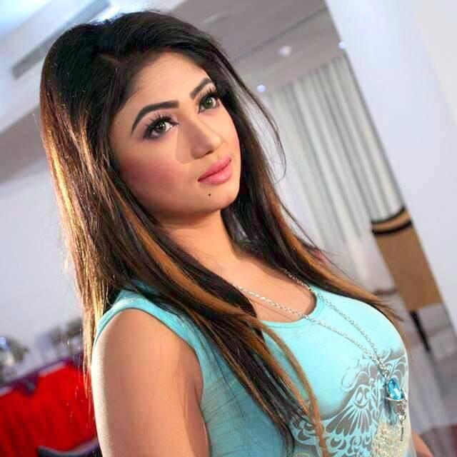 Once and bangla naika xxx images