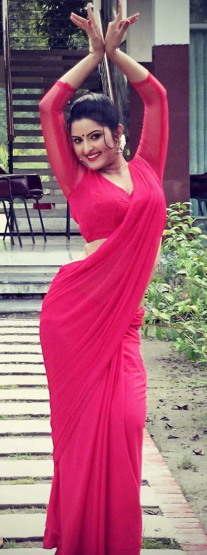 Pori Moni Bangladeshi Model Actress Image Photo Wallpapers