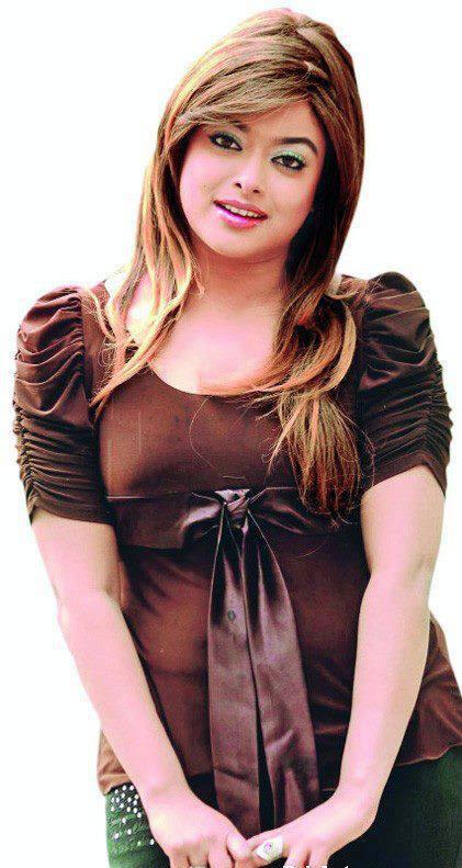 Bangladeshi sahara x x, thin girl with big tits