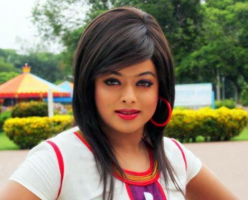 Bangladeshi sahara x x