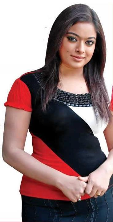 Congratulate, Bangladeshi sahara x x thought