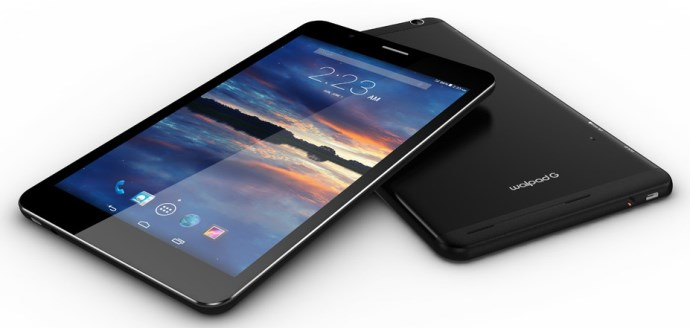 Walton Primo Walpad G: Specifications, Price & Release Date