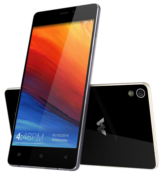 Walton Primo X3 Mini Android Phone Specifications Photo Price