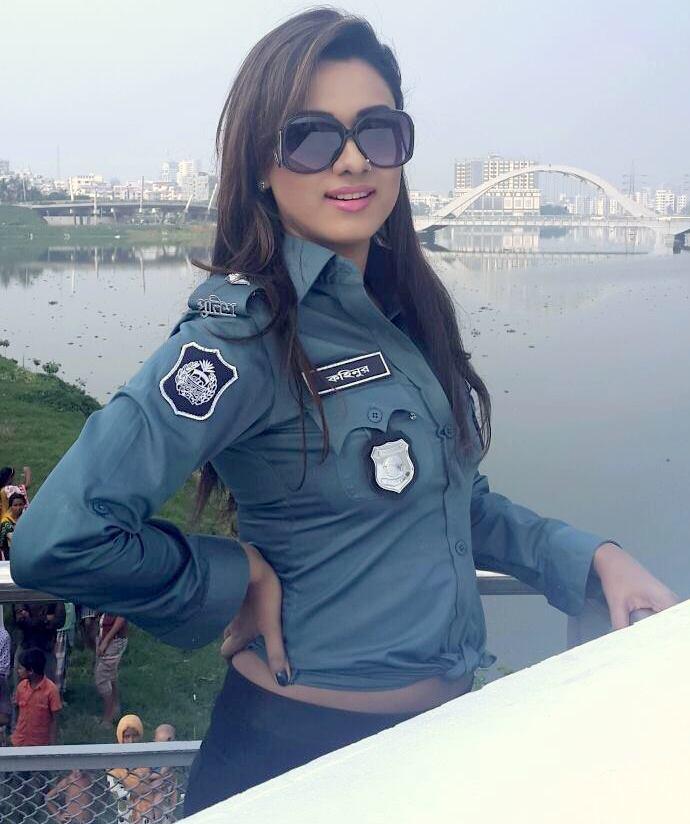 Action Jasmine Symon Bobby Bangla Movie